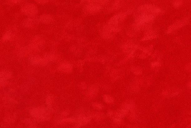 Velvet Background:スマホ壁紙(壁紙.com)