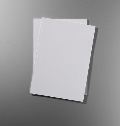 Legal Document「Empty magazine cover」:スマホ壁紙(15)
