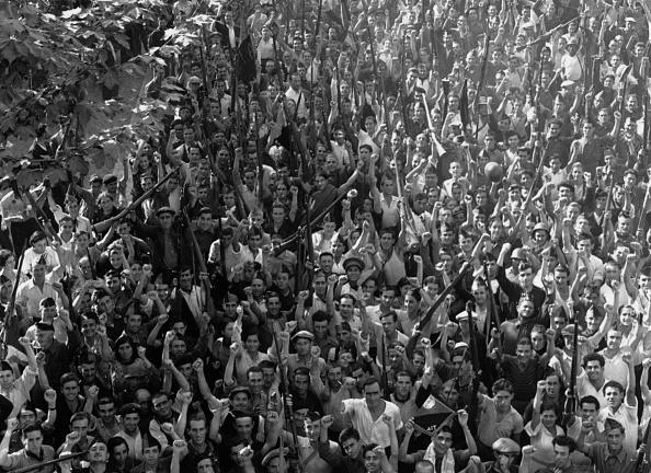 Vitality「FAI Crowd」:写真・画像(12)[壁紙.com]