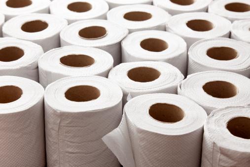 Toilet Paper「Toilet paper」:スマホ壁紙(16)