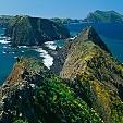 Anacapa Island壁紙の画像(壁紙.com)