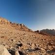 シナイ山壁紙の画像(壁紙.com)