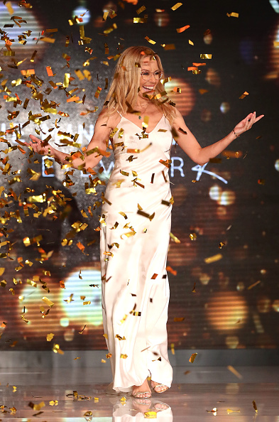 Ryan Pierse「Kylie Minogue Launches Eyewear Collection」:写真・画像(8)[壁紙.com]
