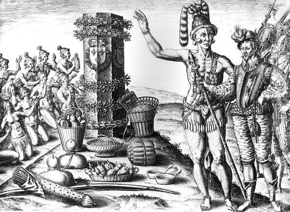 History「Cocoa Offerings」:写真・画像(14)[壁紙.com]