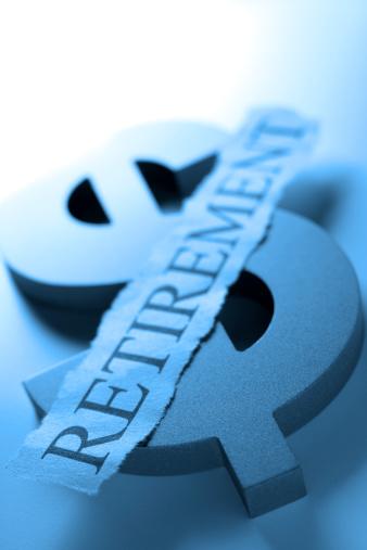 Benefits「Retirement」:スマホ壁紙(16)