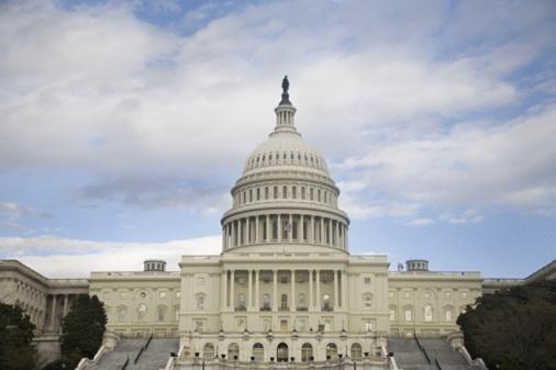 Politics「 US Capitol Building, Senate and House 」:スマホ壁紙(10)