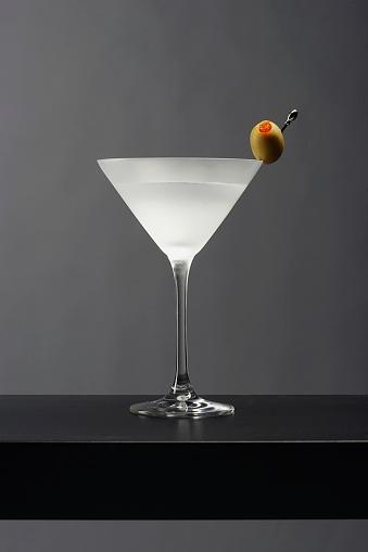 Martini「Martini」:スマホ壁紙(4)