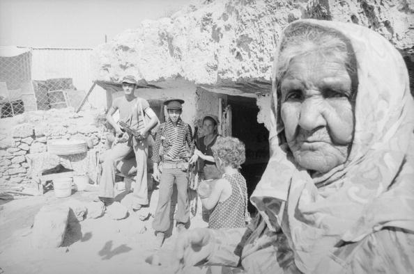 Republic Of Cyprus「Cyprus Unrest」:写真・画像(8)[壁紙.com]