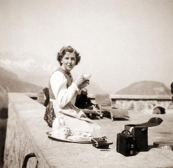 Photography Themes「Eva Braun」:写真・画像(3)[壁紙.com]