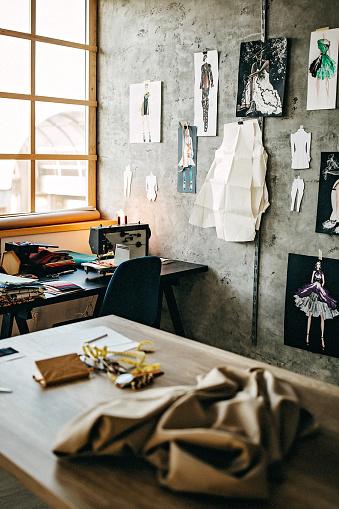 Workshop「Tailor studio」:スマホ壁紙(13)