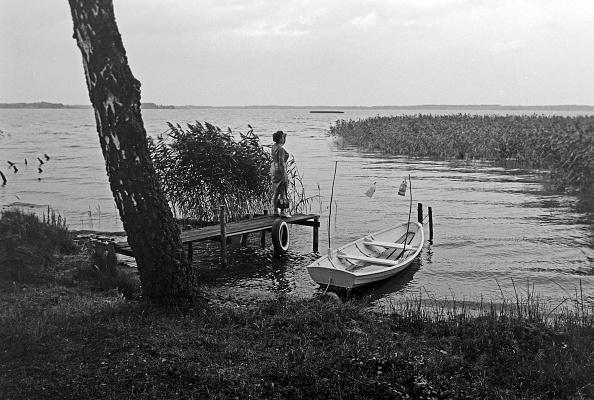 Journey「Journey Through Sweden」:写真・画像(0)[壁紙.com]