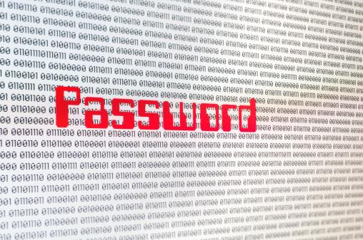 Zero「Internet password」:スマホ壁紙(6)