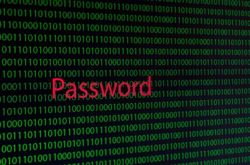 Zero「Internet password」:スマホ壁紙(13)