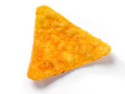 Tortilla Dish「Taco Chip」:スマホ壁紙(2)