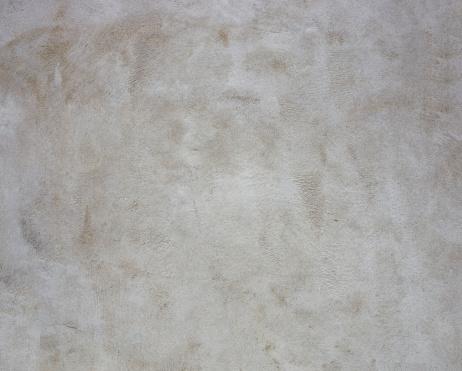 Dust「Wall concrete texture」:スマホ壁紙(14)
