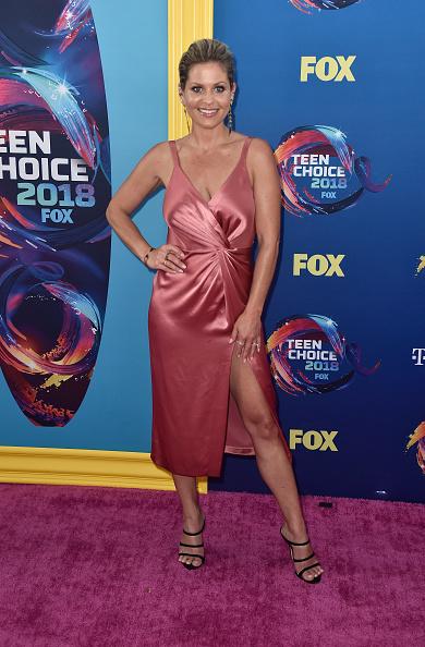 Frazer Harrison「FOX's Teen Choice Awards 2018 - Arrivals」:写真・画像(18)[壁紙.com]