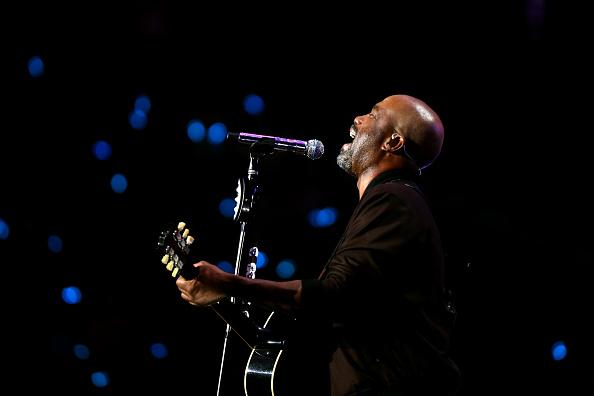 iHeartRadio Music Festival「2019 iHeartRadio Music Festival - Night 1 – Show」:写真・画像(3)[壁紙.com]