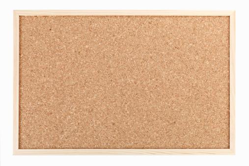 Construction Frame「Cork board」:スマホ壁紙(13)