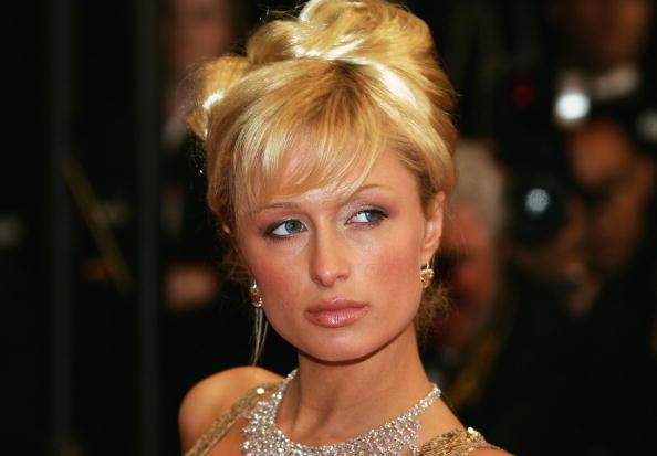 "Grand Theatre Lumiere「Cannes - ""Kiss Kiss Bang Bang"" Screening」:写真・画像(3)[壁紙.com]"