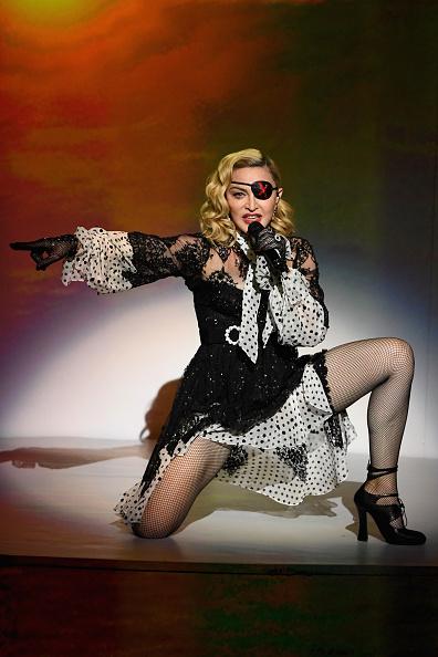 Performance「2019 Billboard Music Awards - Show」:写真・画像(18)[壁紙.com]