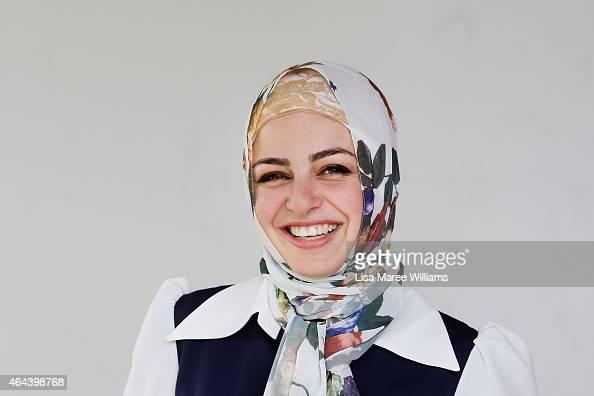 Lisa Maree Williams「Sara Elmir - A Fashion Leader In Australian Muslim Woman's Wear」:写真・画像(14)[壁紙.com]