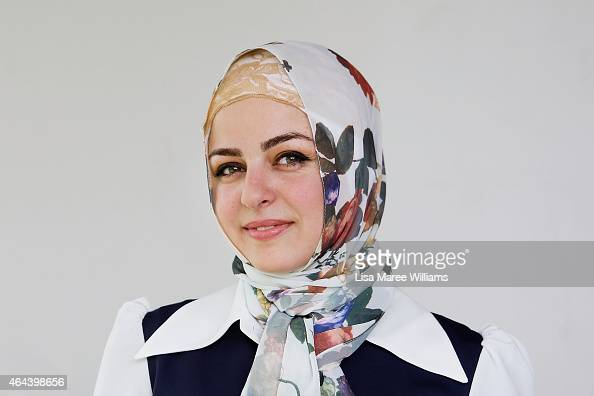 Lisa Maree Williams「Sara Elmir - A Fashion Leader In Australian Muslim Woman's Wear」:写真・画像(9)[壁紙.com]