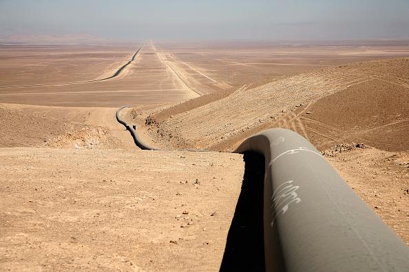 Antofagasta Region「Oliver Llaneza Hesse」:写真・画像(3)[壁紙.com]