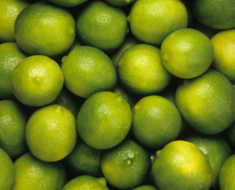 Lime「limit」:スマホ壁紙(17)