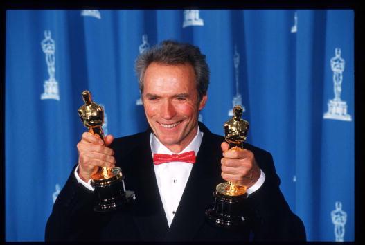 Director「Academy Award Winners Backstage」:写真・画像(14)[壁紙.com]