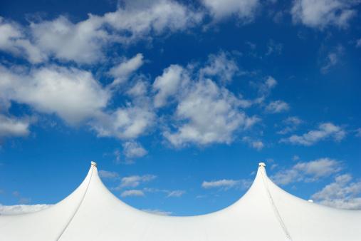 Circus Tent「circus tent」:スマホ壁紙(13)