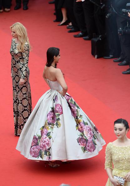 Samir Hussein「'Jeune & Jolie' Premiere - The 66th Annual Cannes Film Festival」:写真・画像(12)[壁紙.com]