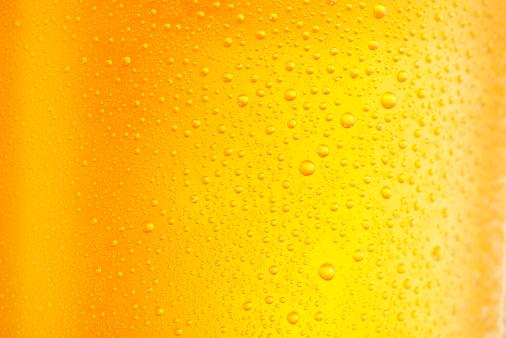Drop「Beer background」:スマホ壁紙(2)