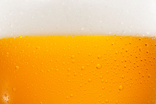 Beer Tap「Beer background」:スマホ壁紙(10)