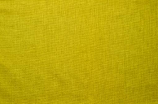 Textured Effect「Green tablecloth texture background」:スマホ壁紙(14)