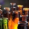 Liquor壁紙の画像(壁紙.com)