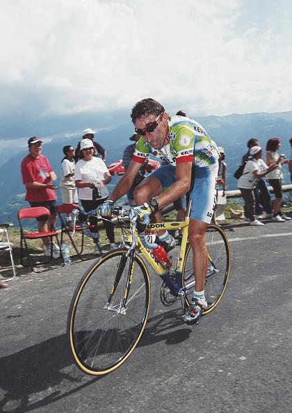 Mulhouse「2001 Tour de France」:写真・画像(11)[壁紙.com]