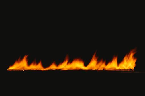Hell「Line of Fire」:スマホ壁紙(19)