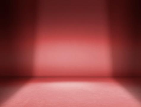 Vignette「Empty Photography Studio.」:スマホ壁紙(15)
