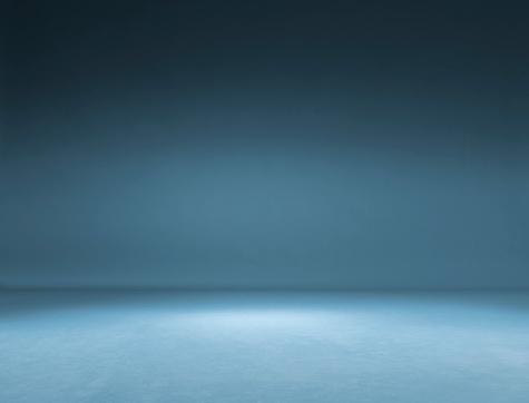 Colored Background「Empty Photography Studio.」:スマホ壁紙(11)