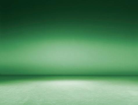 Colored Background「Empty Photography Studio.」:スマホ壁紙(19)