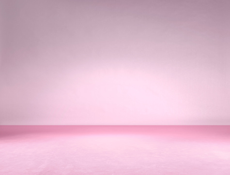 Colored Background「Empty Photography Studio.」:スマホ壁紙(18)