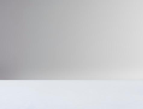 Gray Background「Empty Photography Studio.」:スマホ壁紙(2)