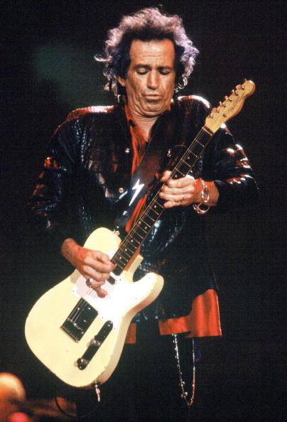 Tim P「Rolling Stones in Concert 1999 - San Jose CA」:写真・画像(9)[壁紙.com]