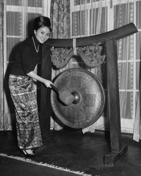 Government Building「Victory Gong」:写真・画像(7)[壁紙.com]