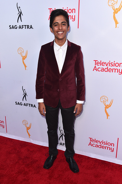 Vitality「Television Academy And SAG-AFTRA Host Cocktail Reception Celebrating Dynamic And Diverse Nominees For The 67th Emmy Awards」:写真・画像(0)[壁紙.com]