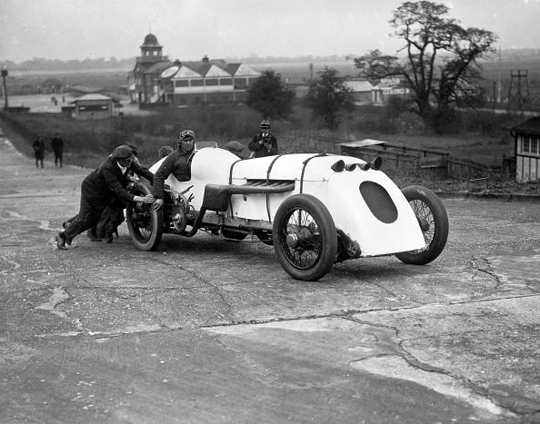Motorsport「Speed Record」:写真・画像(5)[壁紙.com]