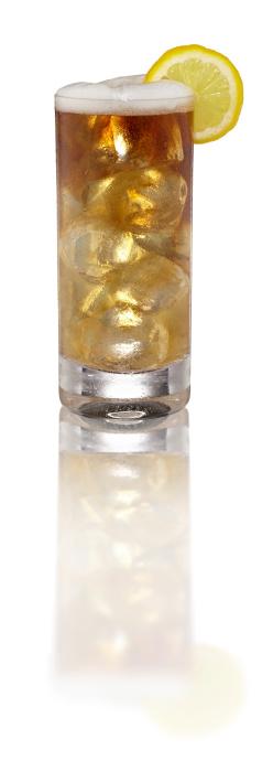 Long「Long Island Iced Tea」:スマホ壁紙(13)