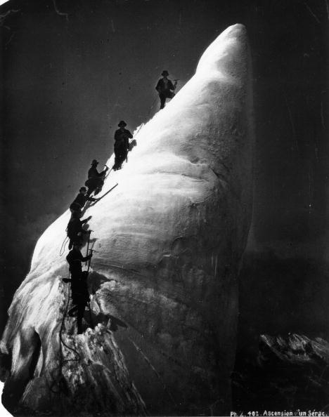 Recreational Pursuit「Mountaineers」:写真・画像(16)[壁紙.com]