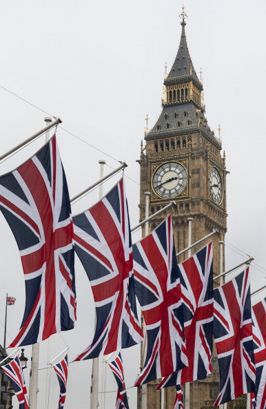 Royal Wedding of Prince William and Catherine Middleton「Royal Wedding」:写真・画像(3)[壁紙.com]