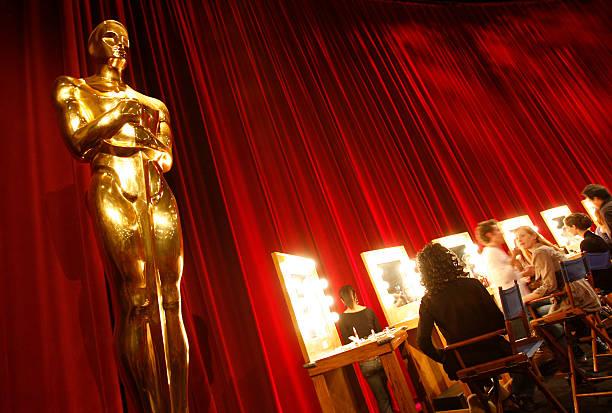 Oscar Fashion Preview:ニュース(壁紙.com)